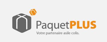 PaquetPlus