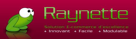 Raynette